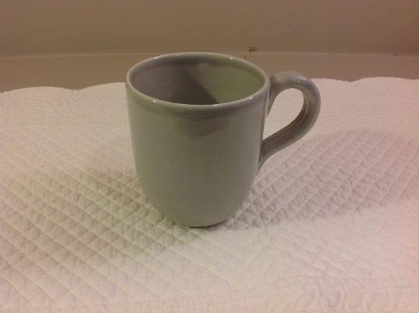 Côté Table Mug ceramica