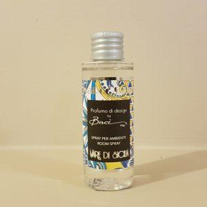 Baci Milano Profumo per Diffusore Spray