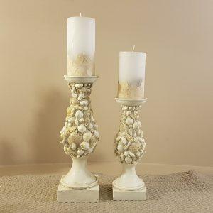 candelieri