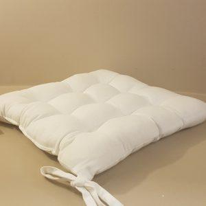 cuscino per sedia