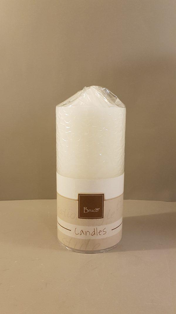 candela panna