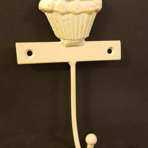 appendino cupcake in ferro