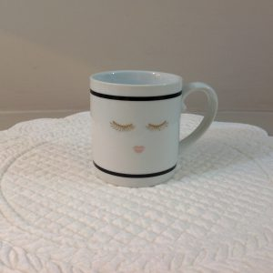 mug ceramica