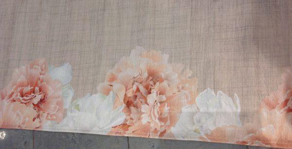 L'Atelier 17 Tappeto stampa digitale 60x240 L'Atelier 17