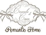 Coccole di Casa
