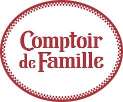 Comptoire de Famille