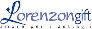 Lorenzongift