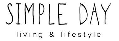 Simple Day - Living & Lifestyle